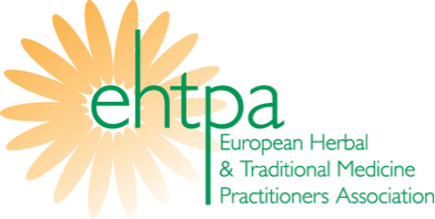 European Herbal and Traditional Medicine Practitioners Association